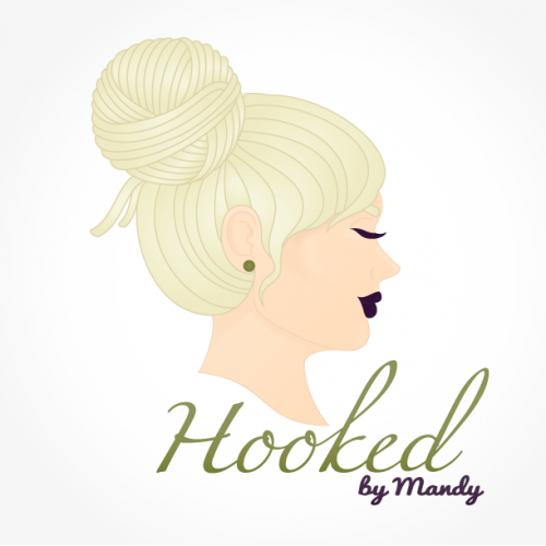 Hooked by Mandy