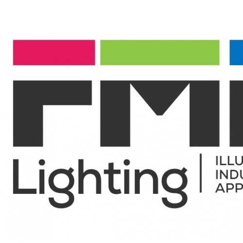 FMR Lighting