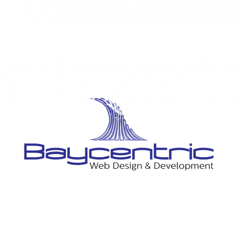 Baycentric Web Design