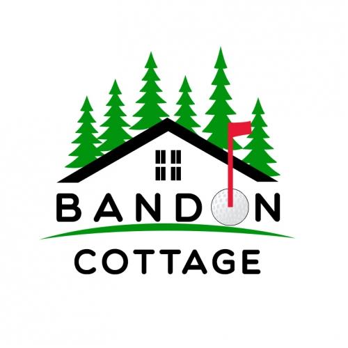 Bandon Cottage logo