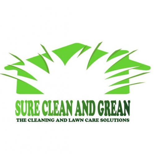 Sure Clean And Grean