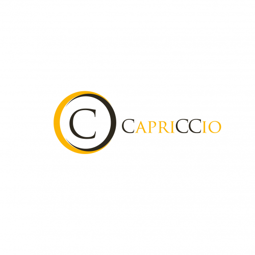capricciocapricciocapricciocapricciocapricciocapriccioc