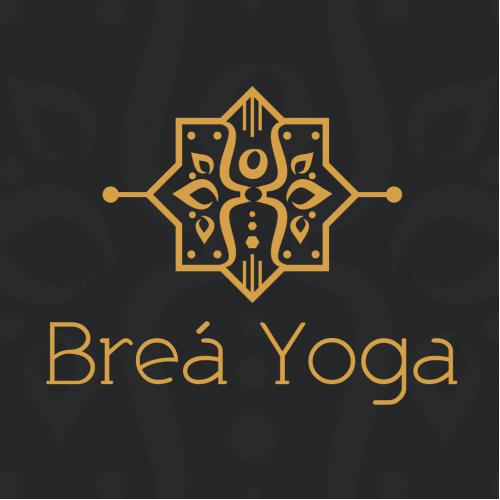 Brea Yoga
