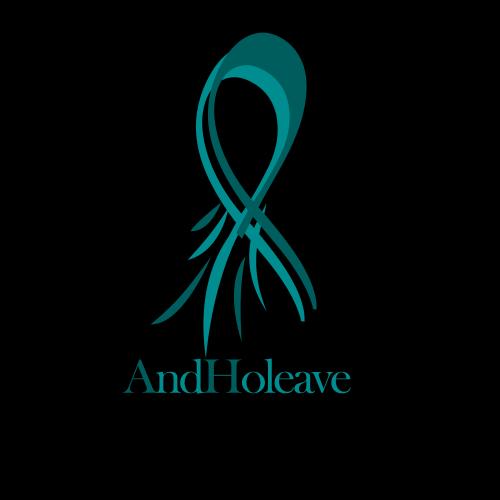 Logo - AndHoleave