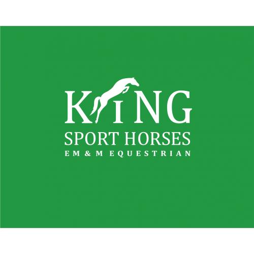 King Sport Horses