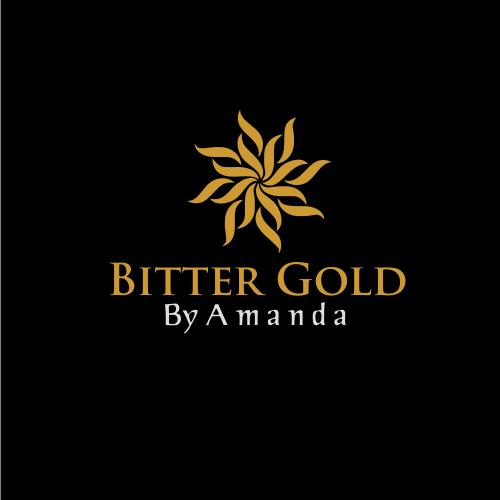 Bitter Gold