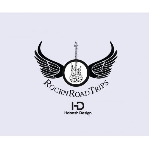RocknRoad