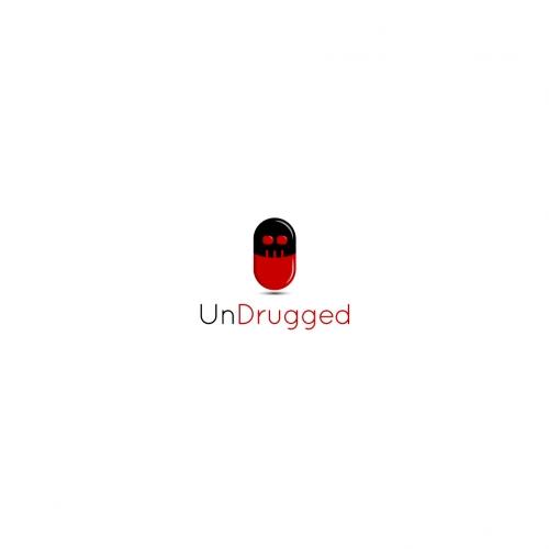 undrugged