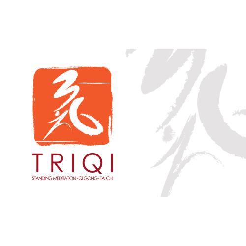Triqi Logo