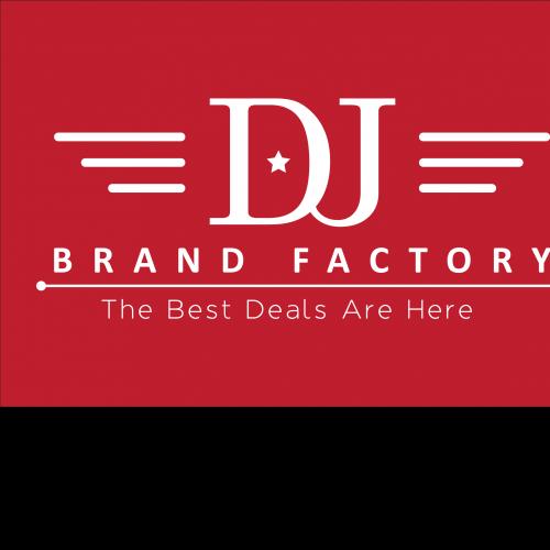 DJ Brand Factory