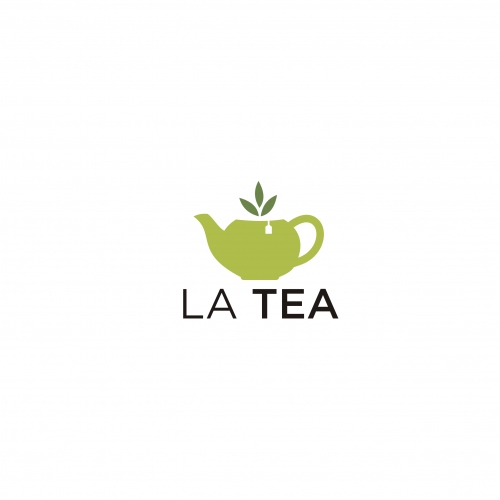 la tea