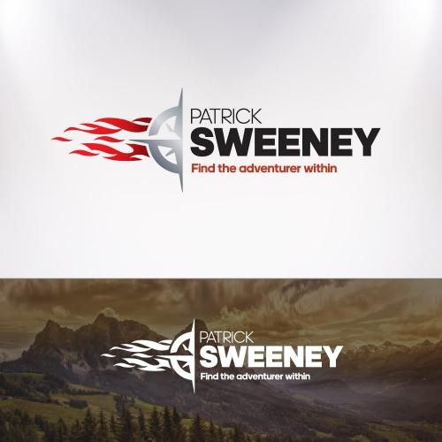 Patrick Sweeney logo