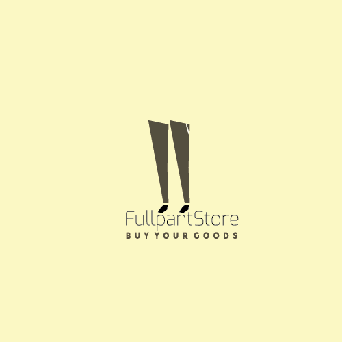 fullpantstore logo