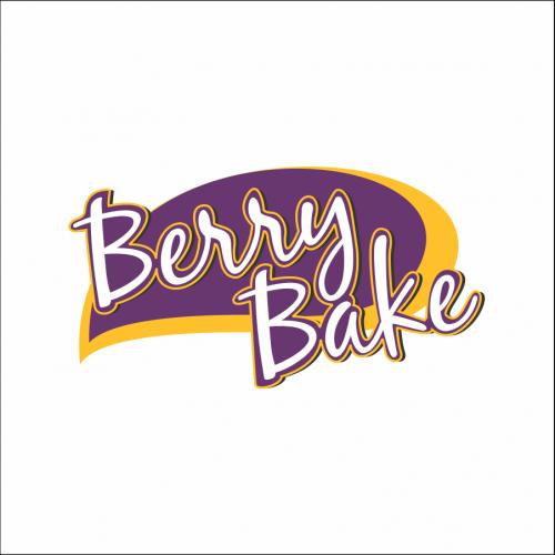 BerryBake Food Industreis