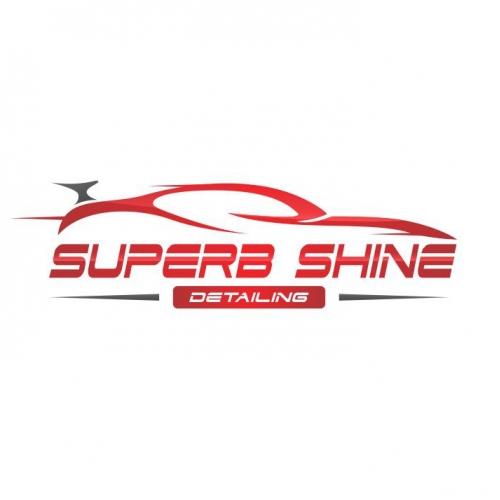 Superb Shine