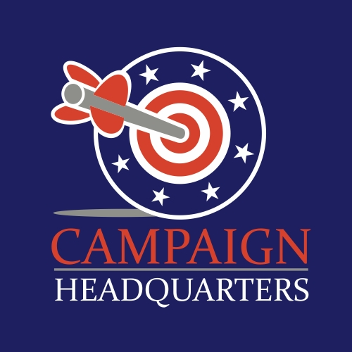 Logo for Campaign Publicity Company