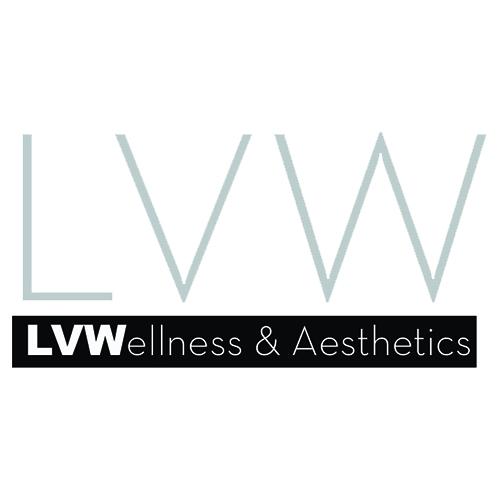 LVWellness