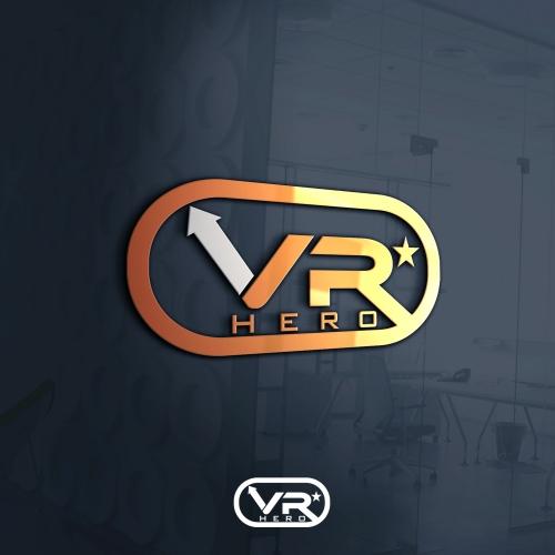 VR Hero