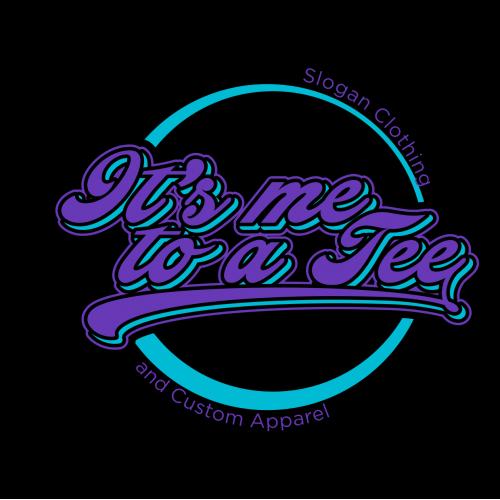 tee company logo