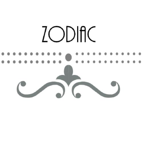 Elegant Brand Logo