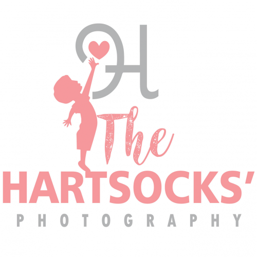 Hartsocks Photography Contest