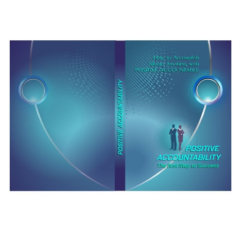 CONSULTING BUSINESS BOOK COVER