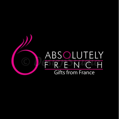 Absolutely French Perfume Logo