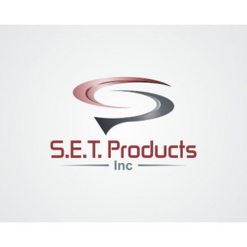 S.E.T. Products.Inc
