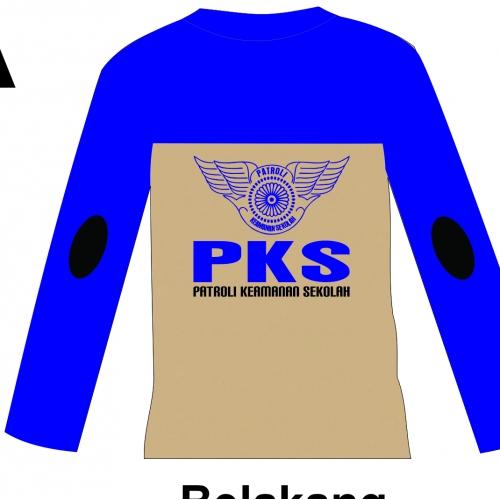 simplen t-shirt design