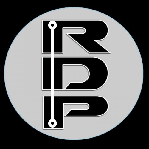 RDP DIgital Audio