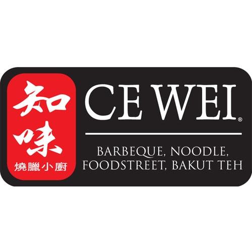 Cewei Restaurant