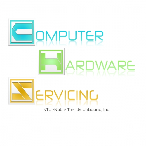 Computer hardware servicing