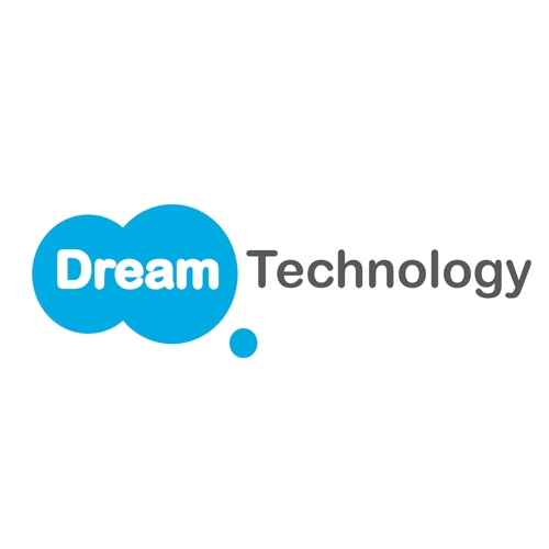 Dream Technology